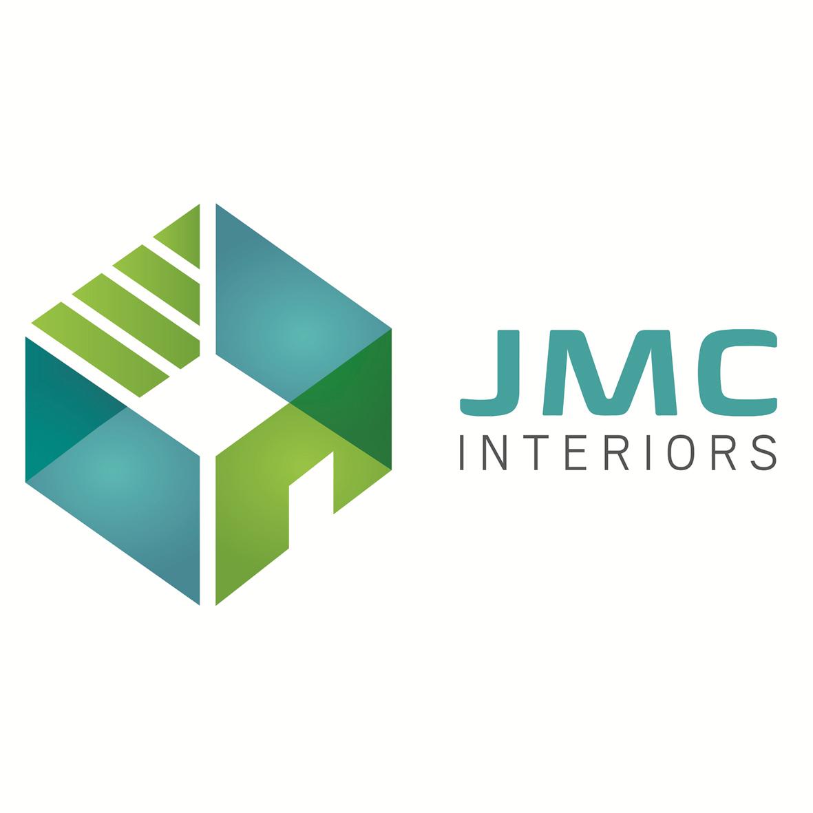 jmcinteriors.com.au