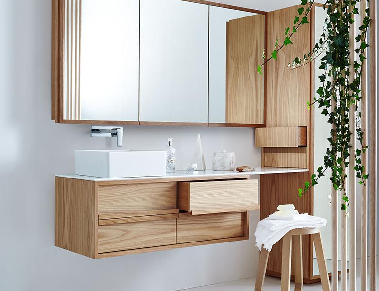 In the spotlight: Reece Bathrooms