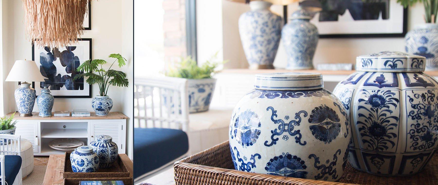 In the Spotlight: Biku Furniture and Homewares